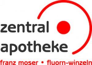 Logo_ZentralApo